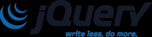 microStudio sitios web jQuery