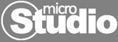 microStudio diseño Web